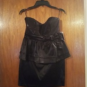 Forever 21 dress - Size M